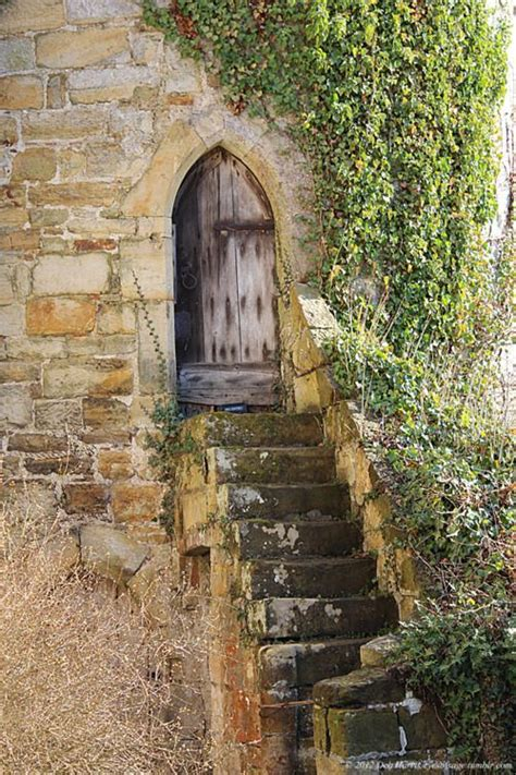 tiburzi porte scotney castle ch 226 teaux portes du ch 226 teau et 14 232 me si 232 cle
