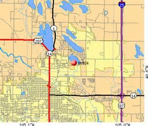 Fort Collins Zip Code Map by 80524 Zip Code Fort Collins Colorado Profile Homes