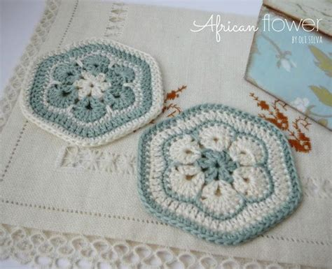pattern in spanish means pitusas petetes african flower mi patr 243 n b 225 sico