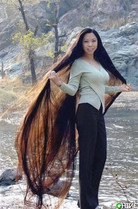 hairstyle for long hairvindian girl when it is plotted these days one often sees girls and young women with long