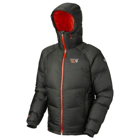 mountain design down jacket mountain hardwear nilas jacket down jacket free uk