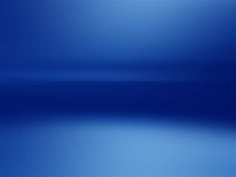 wallpaper blue collection huge collection of abstract blue wallpapers hd