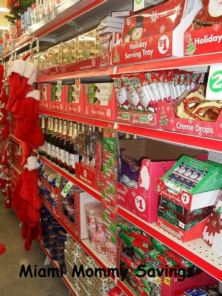 family dollar christmas decorations family dollar decorations www indiepedia org