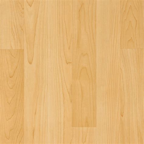 7mm blond maple laminate major brand lumber liquidators