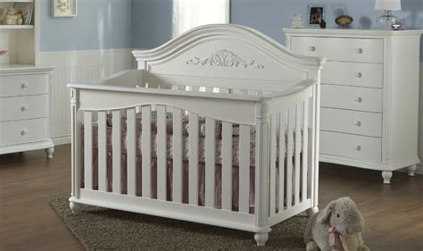Pali Gala Crib by Pali Gardena Collection Baby Shack