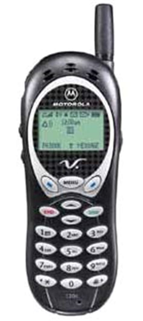 motorola v120 accessories from discountcell