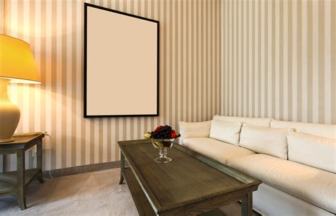 what kind of paint to use in bedroom gallery of modern concept small living room paint color