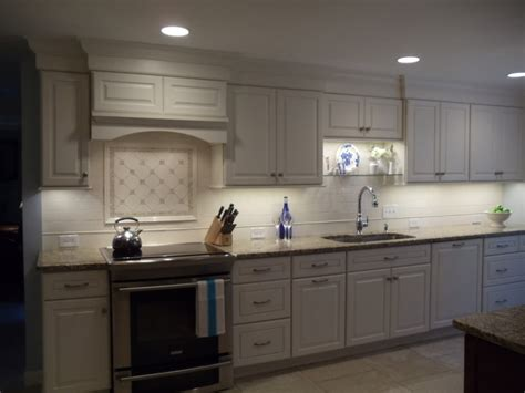Over The Sink Lighting Kitchen Tags Kitchen Sink Kitchen Sink Lighting Ideas