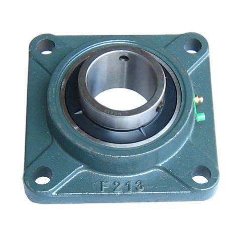 Pillow Block Bearing Ucph 207 35mm Tr f318 ucf 318 pillow block bearing ucf318 view ucf 318 shr product details from shanghai
