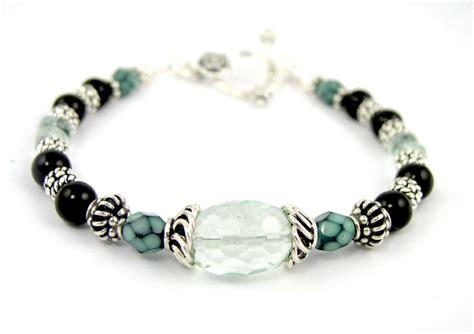 bead bracelet ideas remarkable beaded bracelet designs adworks pk