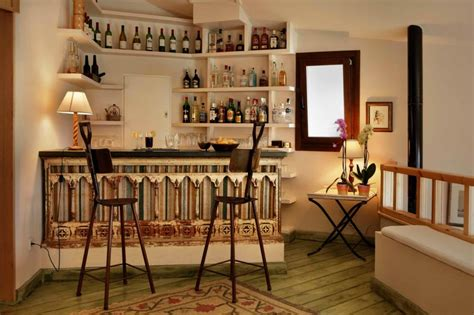 small bar for living room small living room bar modern house