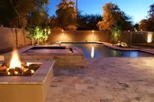 arizona swimming pools swimming pool quotes