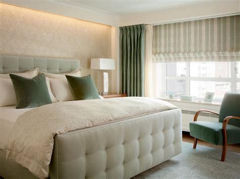 master bedroom green photos hgtv