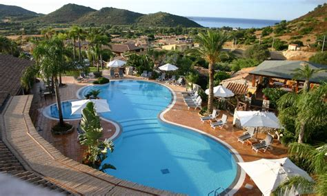 sardegna on line luxury family hotels in sardinia booking