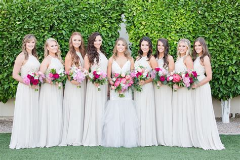Wedding Dresses Bridesmaid tips to buy bridesmaid dresses