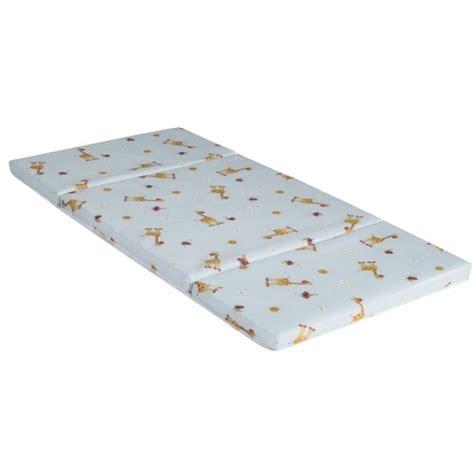 matelas pour lit parapluie carrefour matelas pliant pour lit parapluie soins b 233 b 233 sur