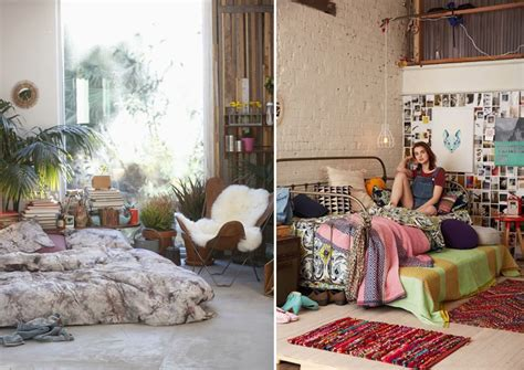 Home Design Sites For Inspiration by Sweet Sixteen Teenagerzimmer Sweet Home
