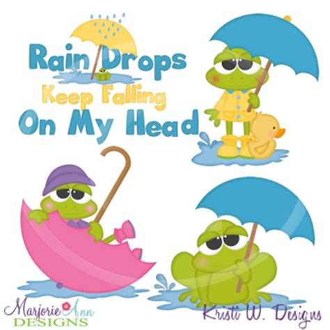 april showers clipart clipart april shower pencil and in color
