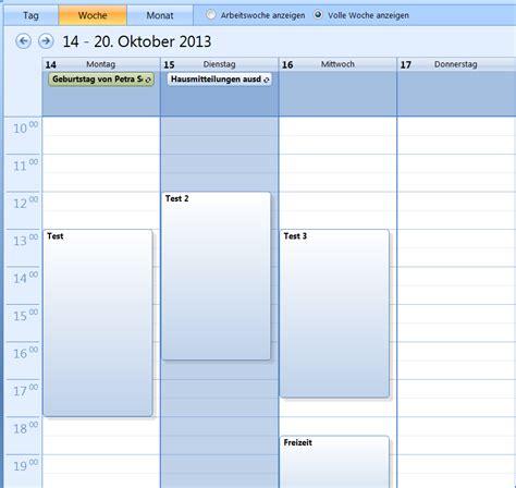 hp calendar templates hp print calendar calendar template 2016