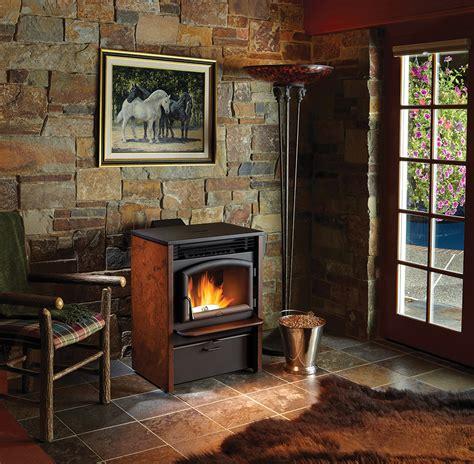 the newest in stylish warm room heating biomassmagazine