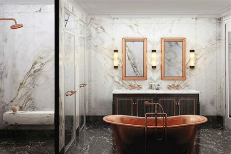 bathroom design nyc magnificent 70 bathroom design nyc decorating design of