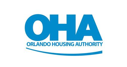 Orange County Housing Authority by Home Orlando Housing Authority