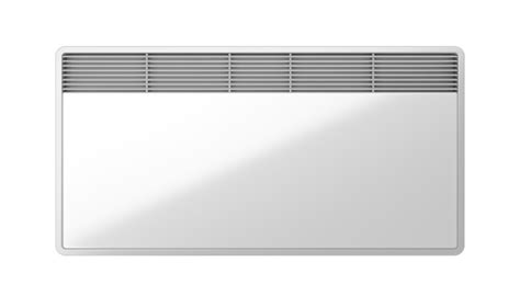 alternative zu elektroheizung elektrischer flachheizk 246 rper 187 elektroheizung klein sparsam
