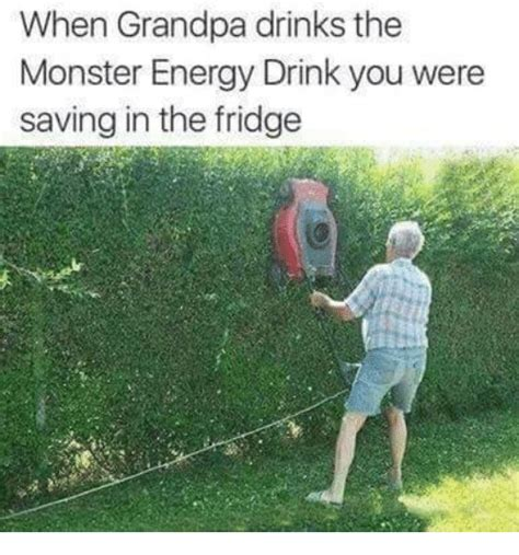 Energy Drink Meme - 25 best memes about monster energy monster energy memes