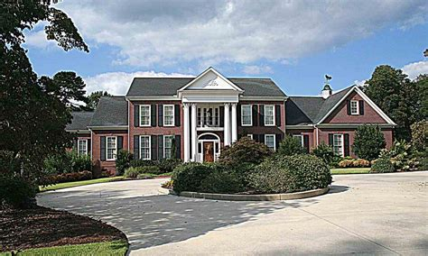 houses for sale in clemson sc homes for sale clemson sc clemson real estate homes