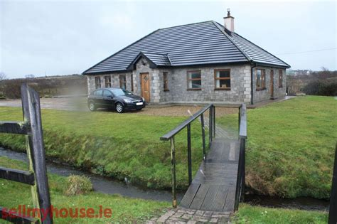 cottages and bungalows for sale cottages and bungalows for sale home design