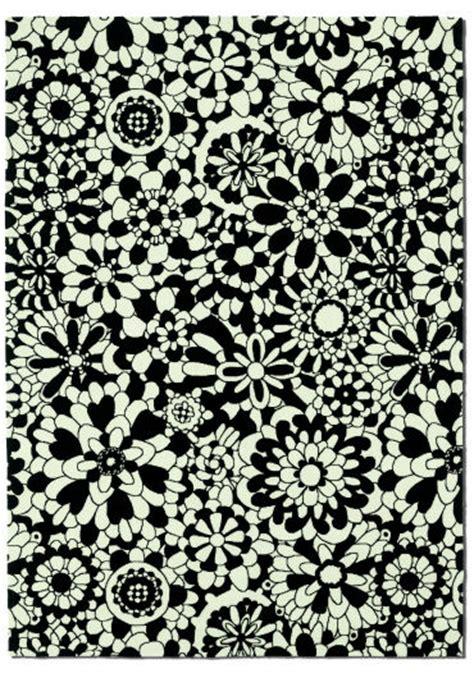 missoni tappeti tappeti moderni missoni arte e tradizione attraverso i