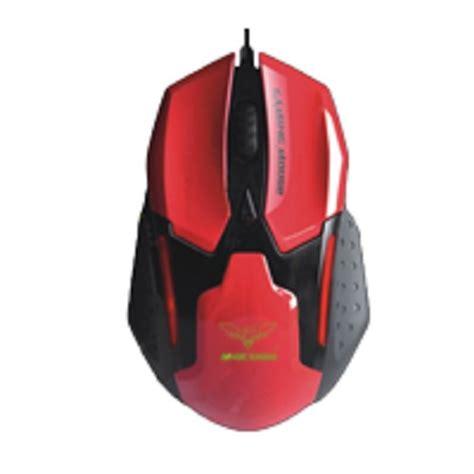murah mouse gaming havit hv ms668 jual havit gaming magic eagle hv ms868 murah