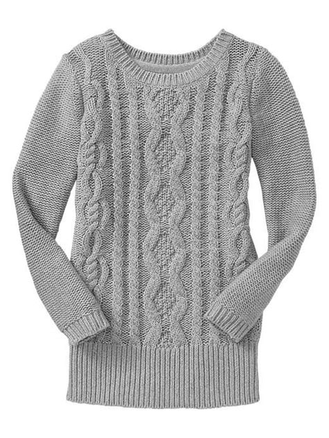 cable knit tunic gap cable knit tunic pretty things to wear