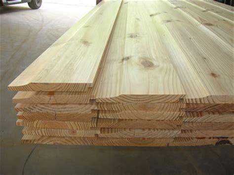 Cedar Bevel Siding Price Per Ft - types of siding finest melanie turner interiors with