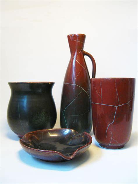keramik le richard uhlmeyer