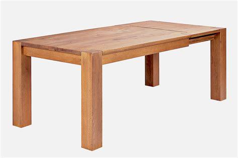 sediarreda tavoli vr60 tavolo allungabile in legno diverse misure e