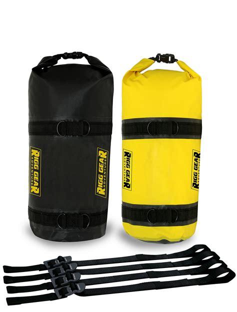 Drybag 15l Baru Peralatan Adventure rigg gear ridge roll bag 15l bags