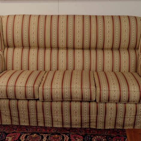 redaelli divani divano redaelli oporto scontato 61 divani a