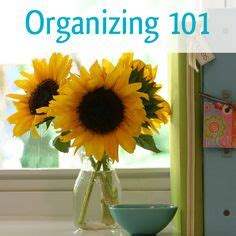 photo organizing made easy going from overwhelmed to overjoyed books 1000 images about organizing classes simplify