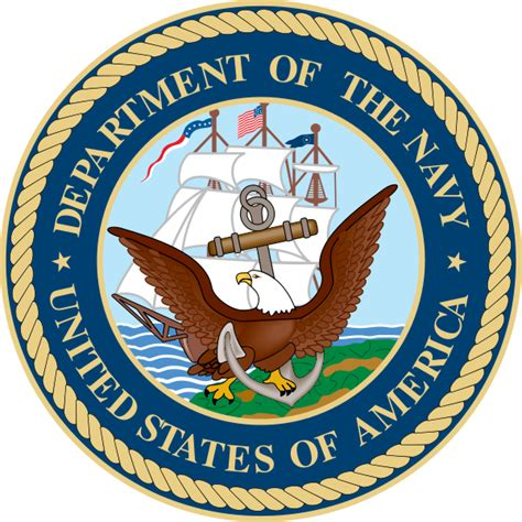 Amazing Anchor Church San Diego #4: 600px-United_States_Department_of_the_Navy_Seal.svg_.png