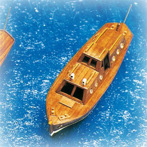 Sekun Y 125 35 Hitam 15mm beiboot motor 125x35x43mm beiboote schiffszubeh 246 r zubeh 246 r produkte