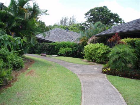 cottages in kauai the paliuli cottages condo the paliuli cottages