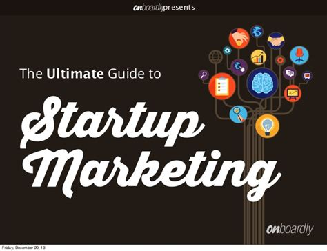ultimate guide to advertising how to access 1 billion potential customers in 10 minutes ultimate series books the ultimate guide to startup marketing