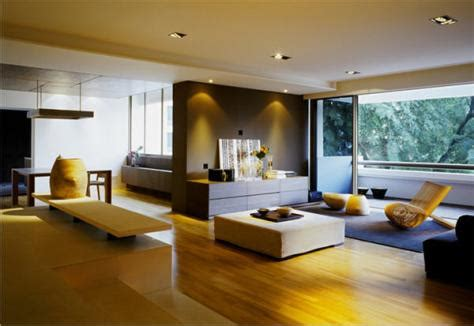popular modern design homes with modern house interior
