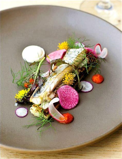 cuisiner les 駱inards frais poisson frais l 233 gumes frais repas frais pour visions