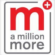 a million more the medicine shoppe middletown home