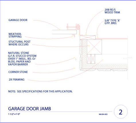 Garage Door Detail Where I Can Buy High Quality Veneer For My Home