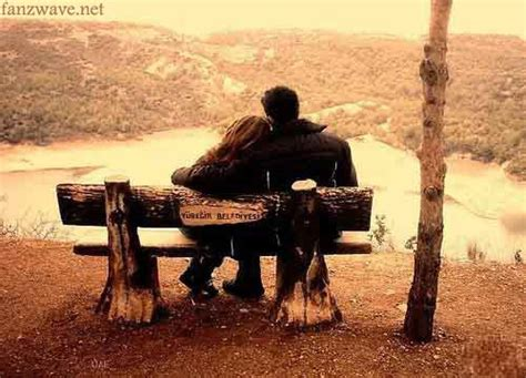 hd wallpaper alone couple couples hugging wallpapers couples hugging hd wallpapers