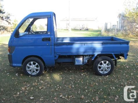 8 best japanese mini truck images on