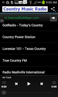 soma fm apk country radio android apps on play